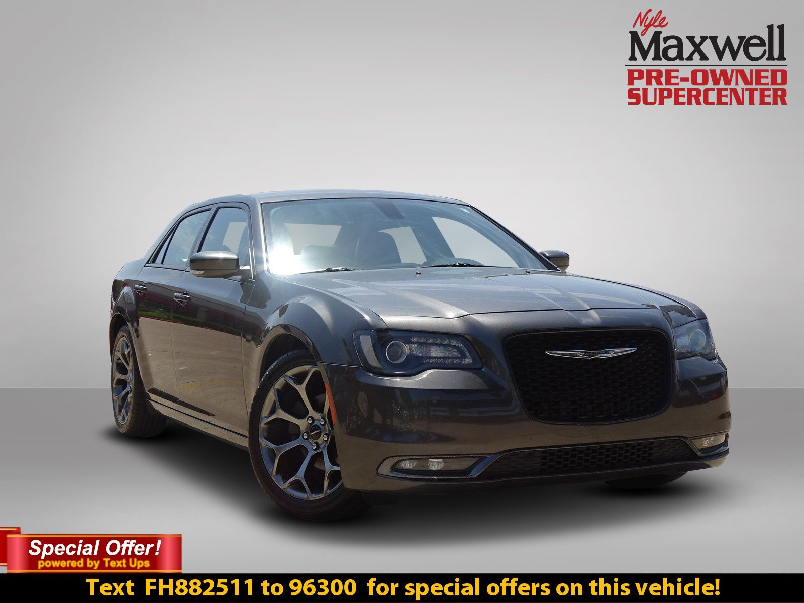 sedan awd owned in s chrysler pre inventory used o fallon certified