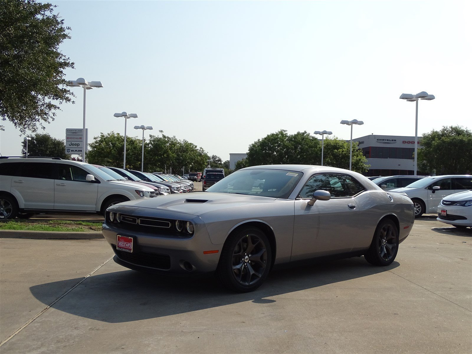 greensburg hillview in inventory sxt dodge rwd coupe challenger new