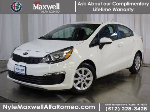 Best New Cars Under 15000 >> Used Cars Under 15 000 Near Round Rock Nyle Maxwell Fiat